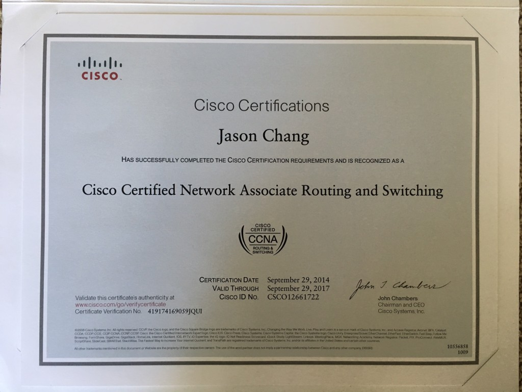 Picturescomputer repair hawaii 2 my cisco certifications sept 29 2014 1betcityfo Gallery